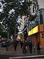 Wien, Mariahilferstraße (8080807698).jpg