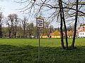Wien-Hütteldorf - Naturdenkmal 200 - Alleen beim Europahaus.jpg