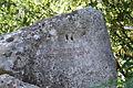 Wien-Hietzing - Max-Mell-Park - Denkmal für Max Mell - Detail 2.jpg