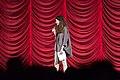 Wien-Premiere Die beste aller Welten 01 Tiziana Aricò.jpg
