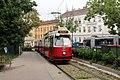 Wien-wiener-linien-eine-e2c5-garnitur-963377.jpg