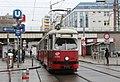 Wien-wiener-linien-sl-26-1076014.jpg
