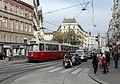Wien-wiener-linien-sl-5-1048478.jpg