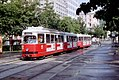 Wien-wvb-sl-1-e1-980172.jpg