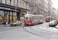 Wien-wvb-sl-315-f-971856.jpg