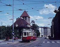 Wien-wvb-sl-5-m-569673.jpg