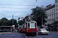 Wien-wvb-sl-a-m-568379.jpg