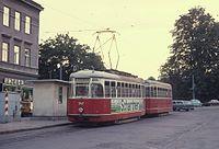 Wien-wvb-sl-d-l4-582413.jpg