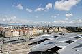 Wien 2014-08 DSC 3551 LR (14910488039).jpg