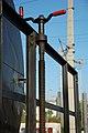 Wien DSC 6710 (2477867940).jpg