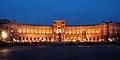 Wien Hofburg 02b.jpg