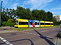 Wiener Straße, Dresden (2283).jpg