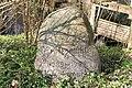 Wieren - Kroetzmühle 03 ies.jpg
