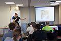 WikiConference UK 2013 05.jpg