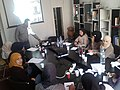 WikiMCF01 Algérie Oran 20160322 02.jpg