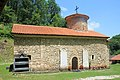 Wiki ŠumadManastir Trnavaija VII Manastir Trnava 555.jpg