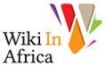 Wiki In Africa full colour logo 01.pdf