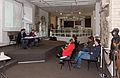 Wiki Loves Monuments - Pressekonferenz Köln-2533.jpg
