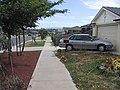 Wiki street after 2006.jpg