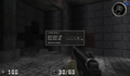 Wikibooks-AssaultCube26.png