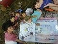 Wikicamp 03.jpg