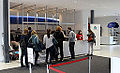 Wikiconference 2014 Brno 10.jpg