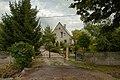 Wikiexpedice Dolní Slezsko, Sady Górne 06.jpg