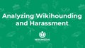 Wikihounding Research Presentation.pdf