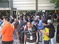 Wikimania 2011 dungodung 11.jpg