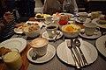 Wikimania 2018 food - DSC 0777.jpg