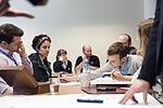 Wikimedia Conference 2017 by René Zieger – 109.jpg