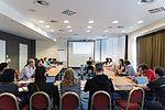 Wikimedia Conference 2017 by René Zieger – 163.jpg
