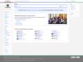 Wikimedia Foundation Governance Wiki timeless.png