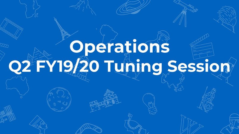 File:Wikimedia Foundation second quarter 2019-2020 tuning session - Operations.pdf