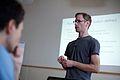 Wikimedia Hackathon 2013 - Flickr - Sebastiaan ter Burg (2).jpg