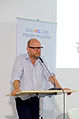 Wikimedia Salon 2014 07 10 037.JPG