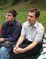 Wikimeetup in Kyiv G07.jpg