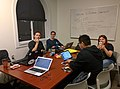 Wikipedia Connection Workshop - 2015-11-19.jpg