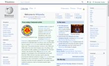 Responsive Web Design Wikipedia