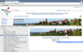 Wikivoyage-Germany-Banner-MacBook Pro Retina.png