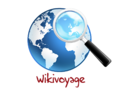 Wikivoyage - Explore The World - Logo-1.PNG