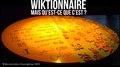Wiktionnaire Wikiconvention 2018.pdf
