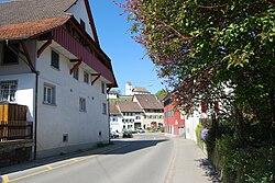 Wilchingen 097.JPG