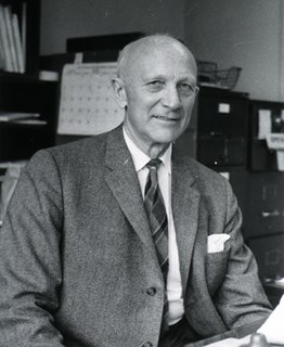 Wilder Penfield Canadian neurosurgeon, college football player and coach