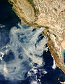 Wildfires Strike near Los Angeles and San Diego, Image of the Day DVIDS843769.jpg