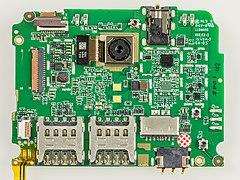 Wileyfox Swift - main board, shields removed-0054.jpg