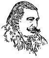 WilhelmTroschel.png