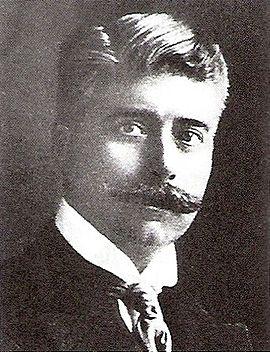 Wilhelm von Meister