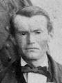 Wilhelm von schulte.png