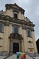 Wilhermsdorf, Evang.-Luth. Pfarrkirche St. Martin und Maria, 004.jpg